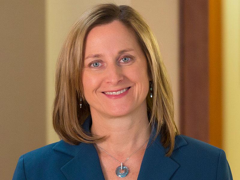 Attorney Denise Y. Tataryn