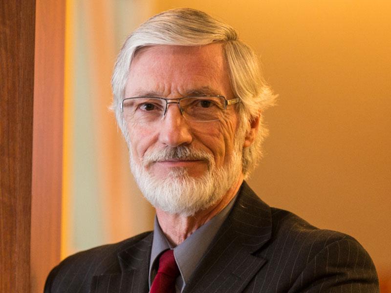 Attorney Timothy O. Davis